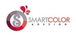 Smart color & Design