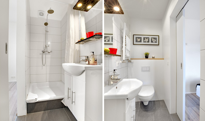 Bathroom combined.jpg