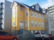 Frakkastigur house2.jpg