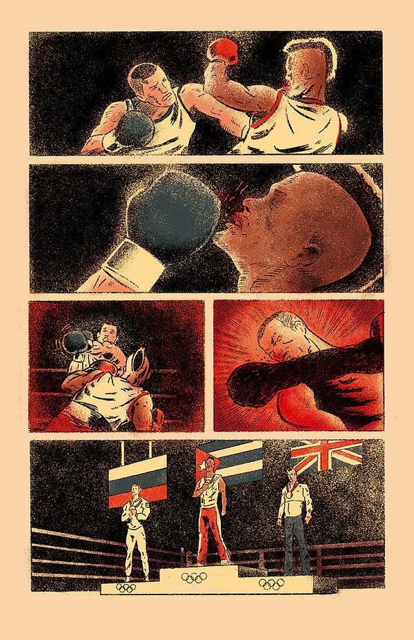 boxer_03.jpg