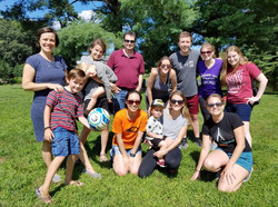 Hirschhorn Lab_Outing 2018 (2)