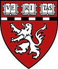 hms logo.png