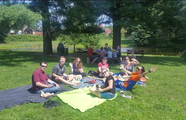 Hirschhorn Lab_Outing 2018 (3)