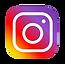 instagram-1581266_1280_edited.png