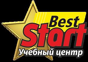 НОВЫЙ лого старт бэст.png