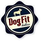 dogfit.jpg
