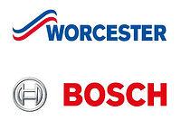 WB-Bosch-Logo-WHITE-BOXES-Stacked.jpg
