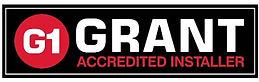 new grant g1.jpg