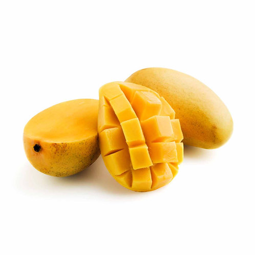 Mango /Case