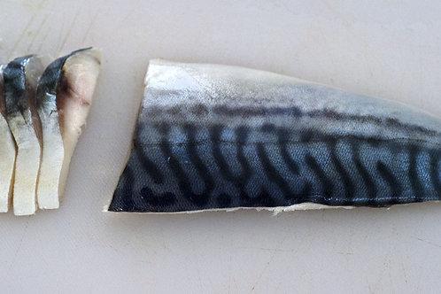 EFF:FrozenFish:SABA