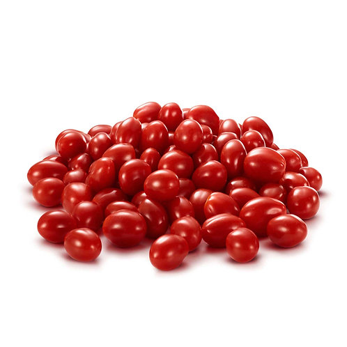 Grape Tomato /Case