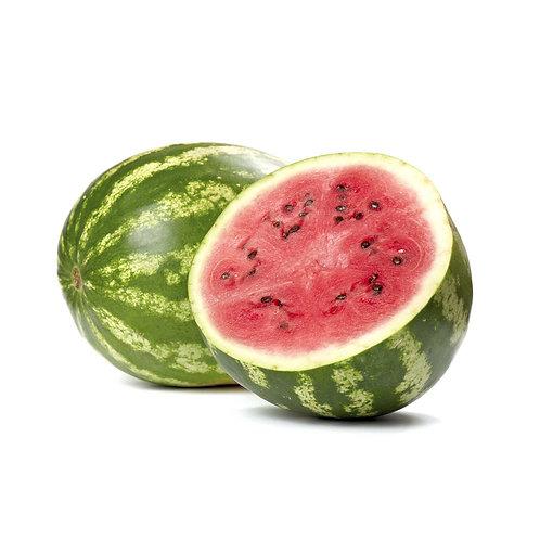Watermelon /Case