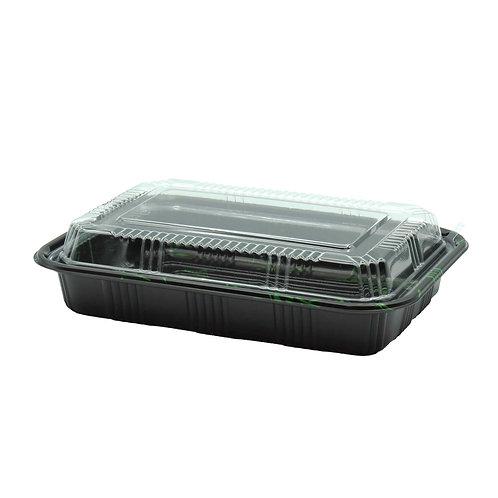 SUSHI BOX 820