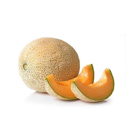 Cantaloupe /case