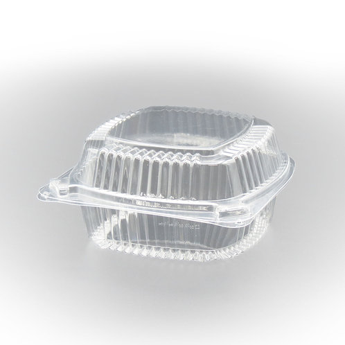 12oz Clear Box 240PC/CS
