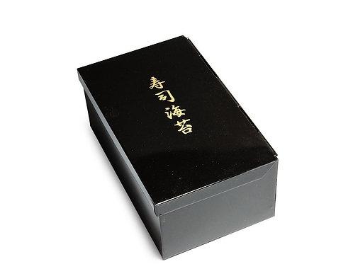 NORI BOX HALFCUT