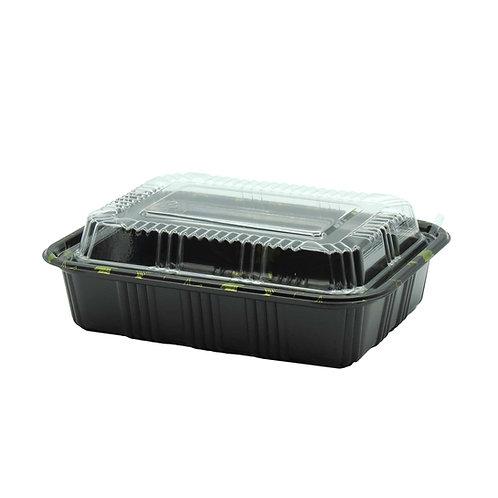 SUSHI BOX 807