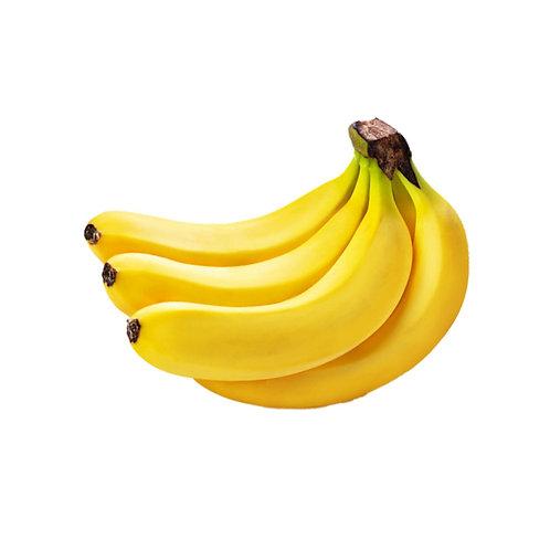 Banana /case