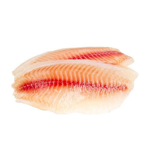 EFF:FrozenFish:IZUMIDAI-22