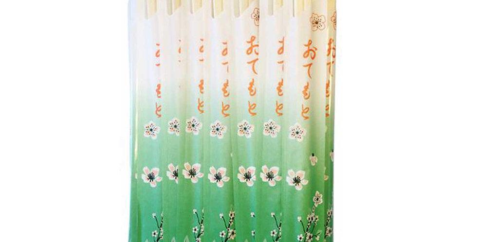 Wooden Chopsticks 3200PC/CS