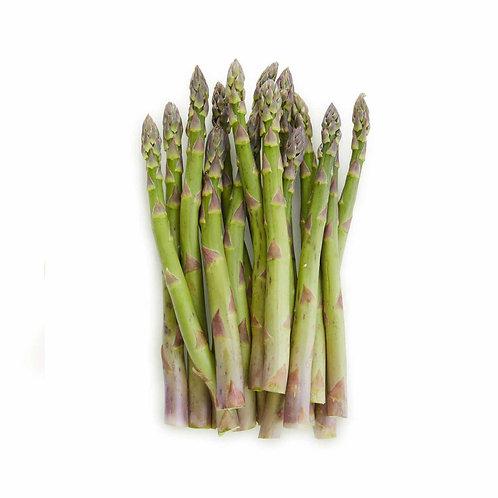 Asparagus /Case