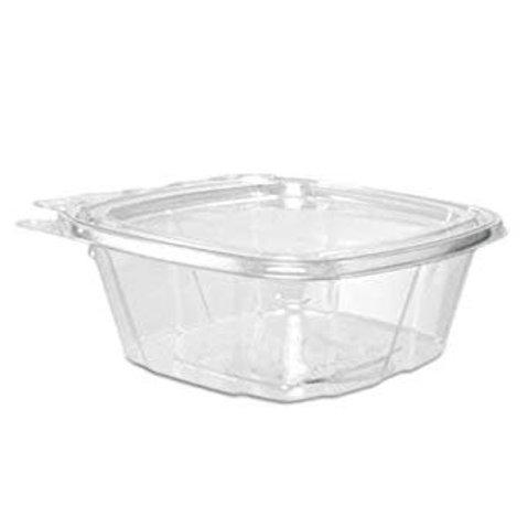 12oz Dart Clear Box 500PC/CS