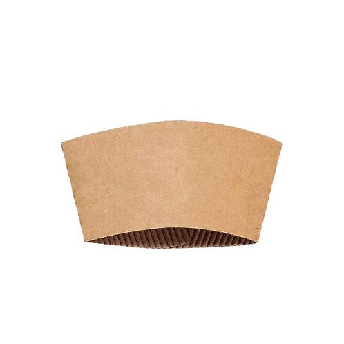 Coffee Sleeve 10-20oz