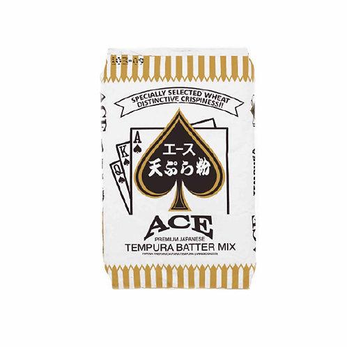 ACE Tempurako 44LB/CS