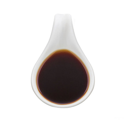 Teriyaki Sauce 4.9LB x 6BT / CS