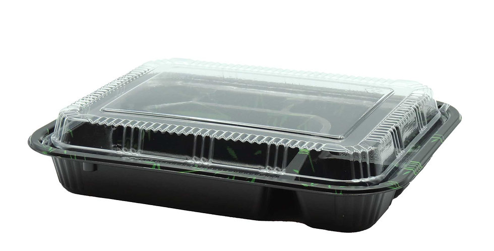 WE 305 Combo Box 252/Case