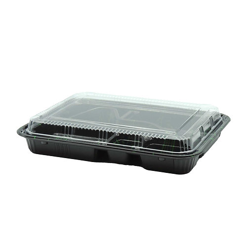BENTO BOX 306