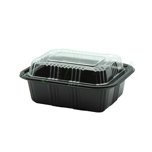 SUSHI BOX 805