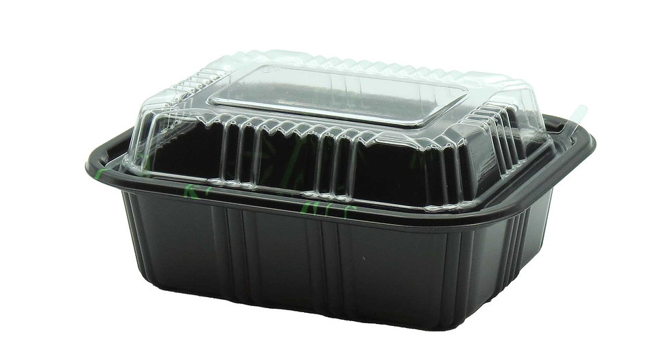 WE 805 Mini Sushi Box 600/Case
