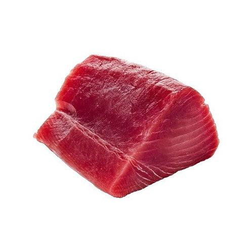 EFF:FF-Tuna:LOIN30-1