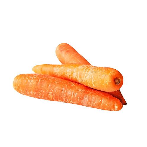 Carrot /case