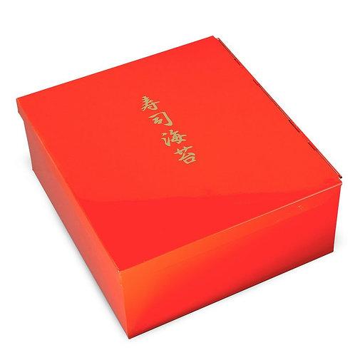 NORI BOX FULLCUT