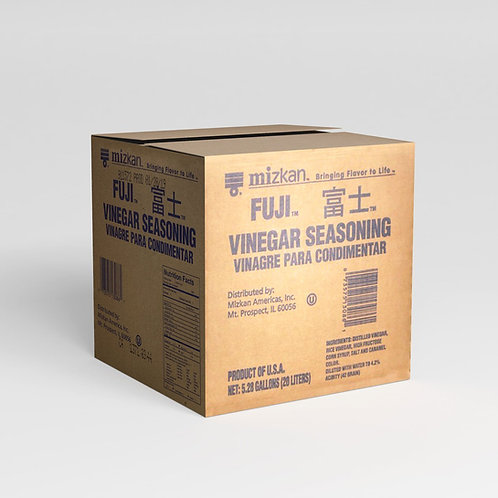 Fuji Vinegar Seasoning