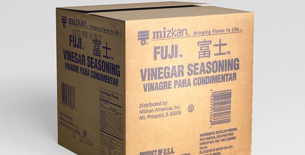 Fuji Vinegar Seasoning  20L/CS
