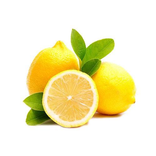 Lemon /Case
