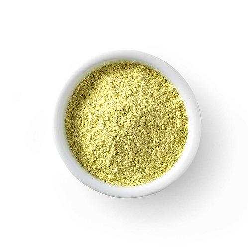 Wasabi Powder 2.2LB x 10PK / CS