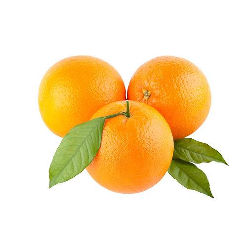 Orange /CS