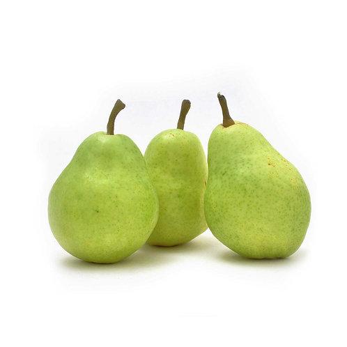 Pear /CS