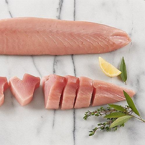 EFF:FF-Tuna:ALBACORE
