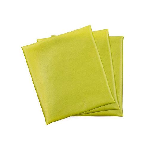 Green Soy Paper 20PC x 6PK / CS