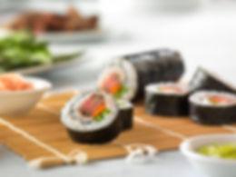 sushi-beef-roll.jfif