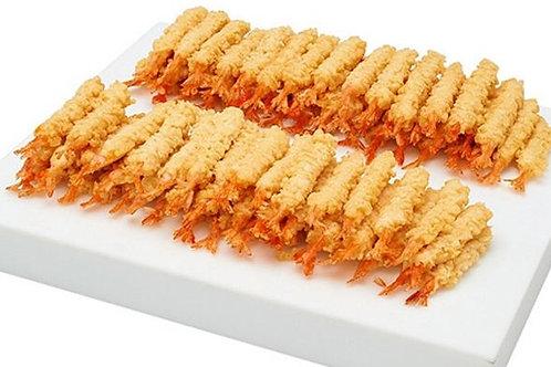 EFF:Shrimp:TEMP-SH