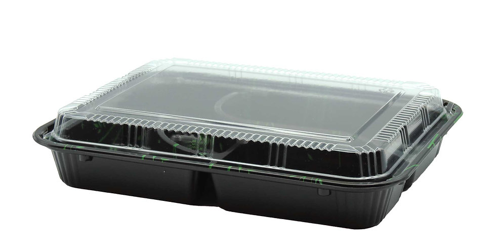 WE 305-02 Combo Box 252/Case