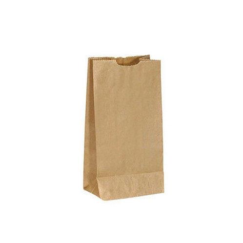 #04 Paper Bag 400PC/CS