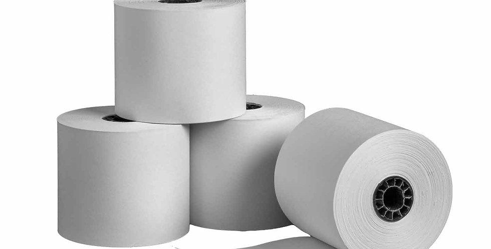 Thermal Paper Roll 50RL/CS
