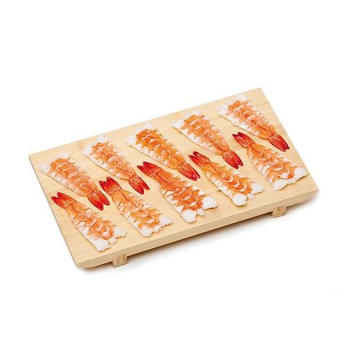 EFF:Shrimp:EBI-4L